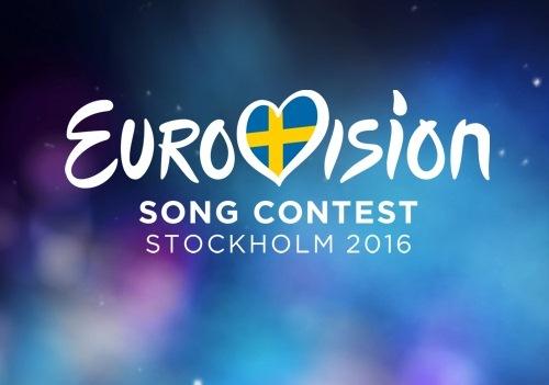 eurovision-2016.jpg