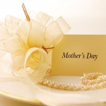 mothers-day-photo